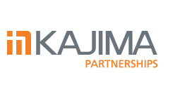 Kajima Partnerships