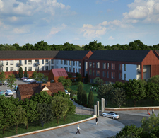 STOKE EXTRA CARE